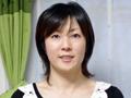 Ms Araki