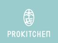 キッチン用品のセレクトショップ 『プロキッチン』様より支援金を頂きました