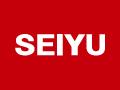 2015.01.27 西友/ウォルマートジャパンのレジ募金が終了します