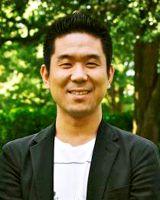 Takuya Okamoto
