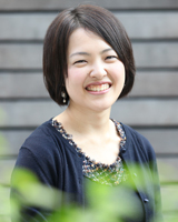 丑田 香澄